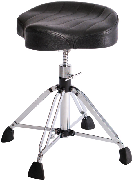 Gibraltar 9908 Drum Throne