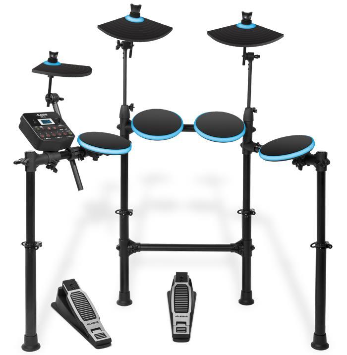 Alesis DM Lite Electronic Drum Set