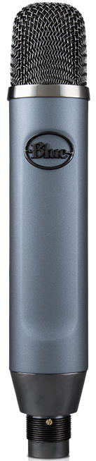 Blue Ember Small-diaphragm Condenser Microphone