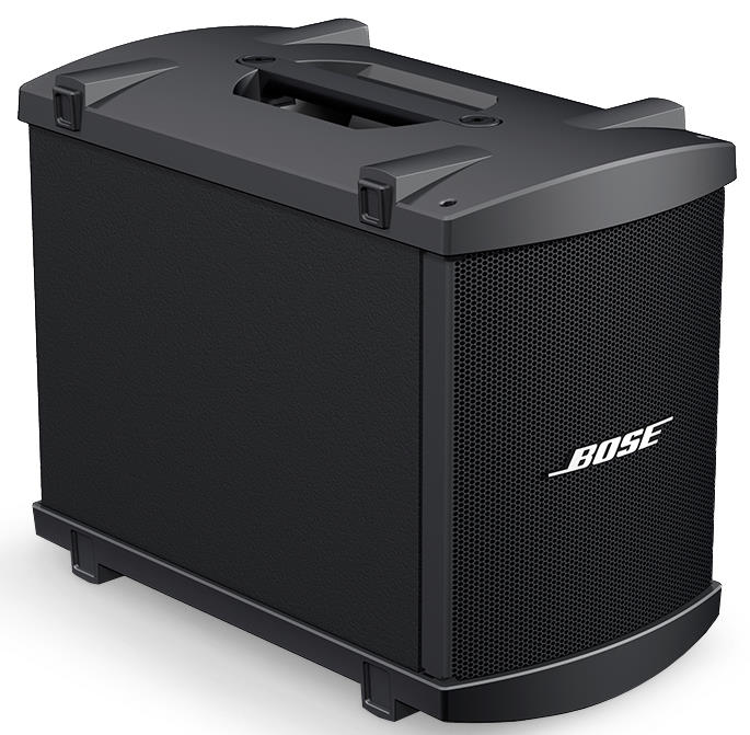 Bose B1 Bass Module - Powered Subwoofer