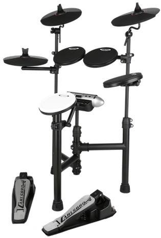 Carlsbro CS D120 Electronic Drum Set