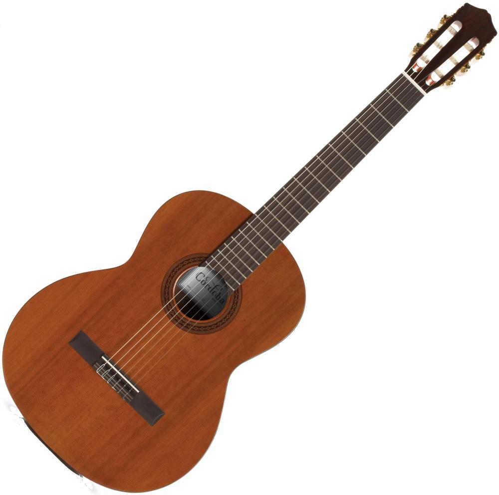 Cordoba C5 Nylon String Classical Guitar