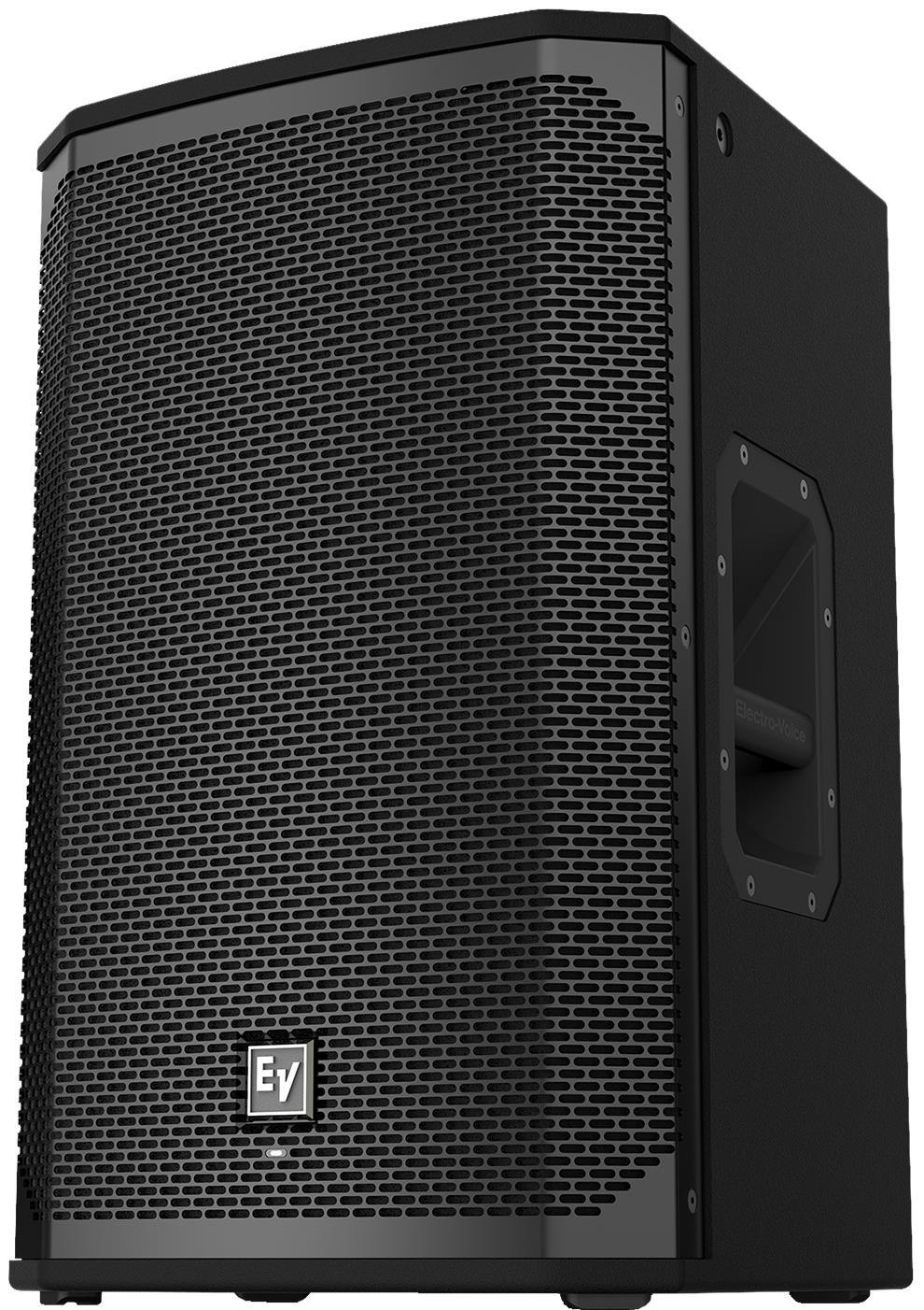Electro-Voice EKX-12P 2-way Powered PA Speaker