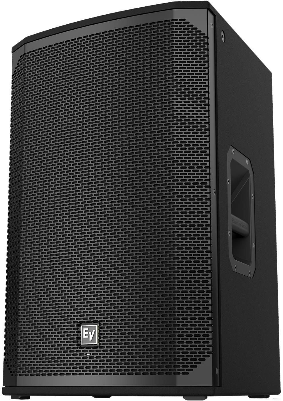 "Electro-Voice EKX-15P 2-way 15"" Powered PA Speaker - 1500W"
