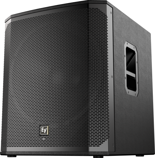 The Best PA Subwoofers - Powered & Passive - Nov 2019 | Gearank