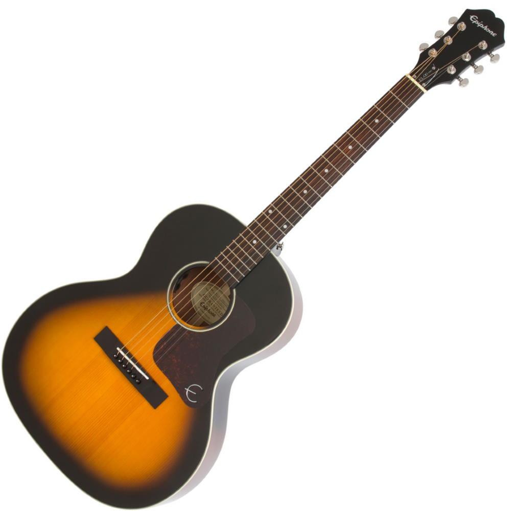 Epiphone EL-00 PRO Parlor Guitar