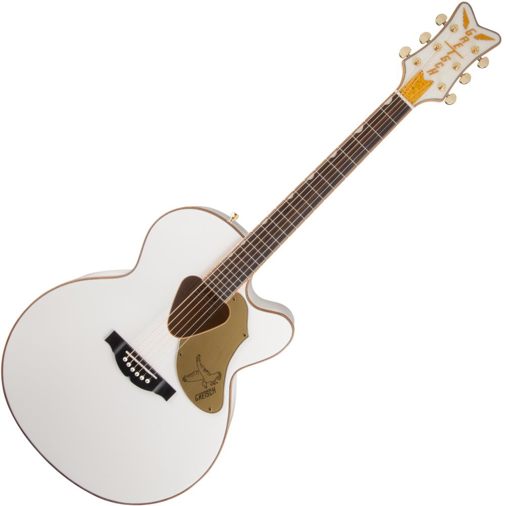 Gretsch G5022CWFE Rancher Falcon Acoustic Electric Guitar