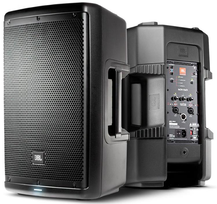 the best stage monitors powered passive gearank. Black Bedroom Furniture Sets. Home Design Ideas
