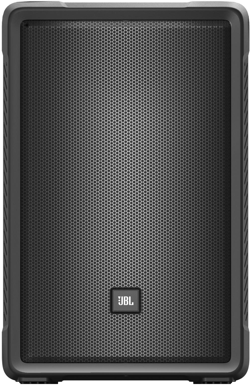 """JBL IRX-112BT Powered 12"""" Portable Speaker w/ Bluetooth"""