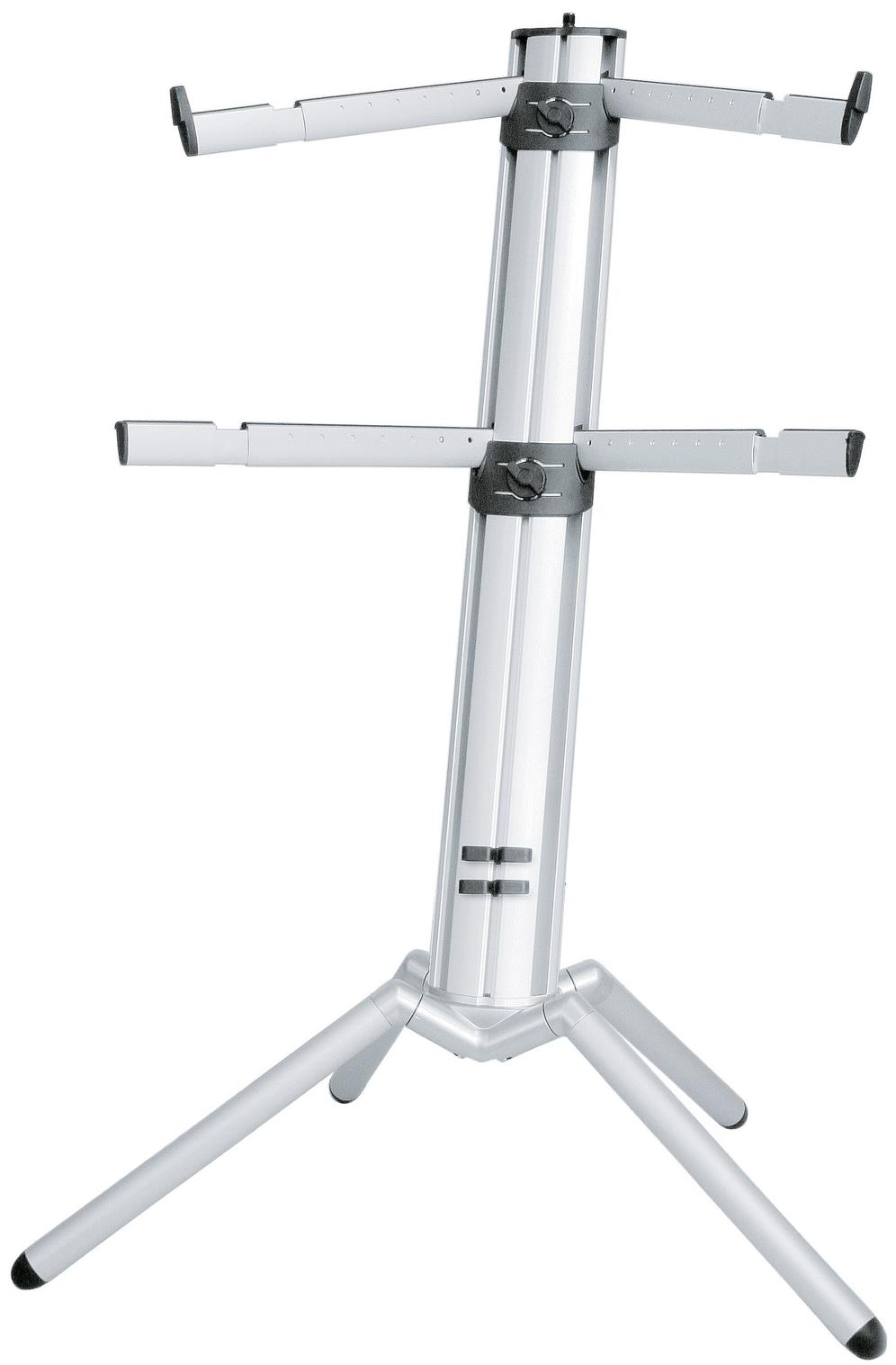 The Best Keyboard Stands 1 To 3 Tiers X T Column Amp A