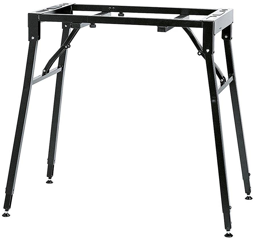 K&M 18950 Table Keyboard Stand