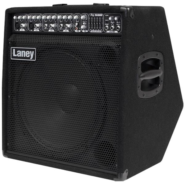 Laney AH300 Audio Hub 300W Combo Keyboard Amp
