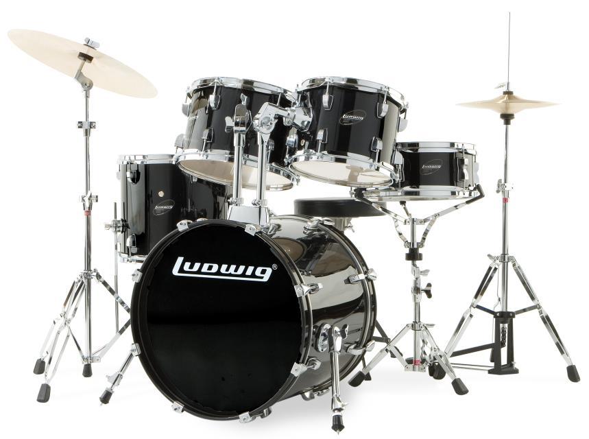 the best beginner drum sets 399 to 559 2018 gearank. Black Bedroom Furniture Sets. Home Design Ideas