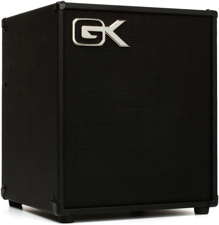 Gallien-Krueger MB112-II Bass Combo Amplifier