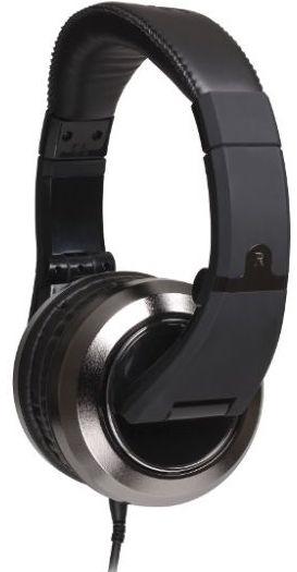 CAD Sessions MH510 Professional Closed-back Studio Headphones