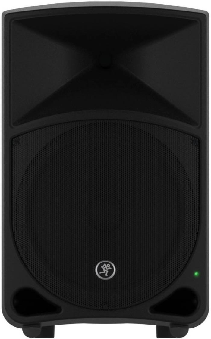 Mackie Thump12 12 inch Powered PA Speaker