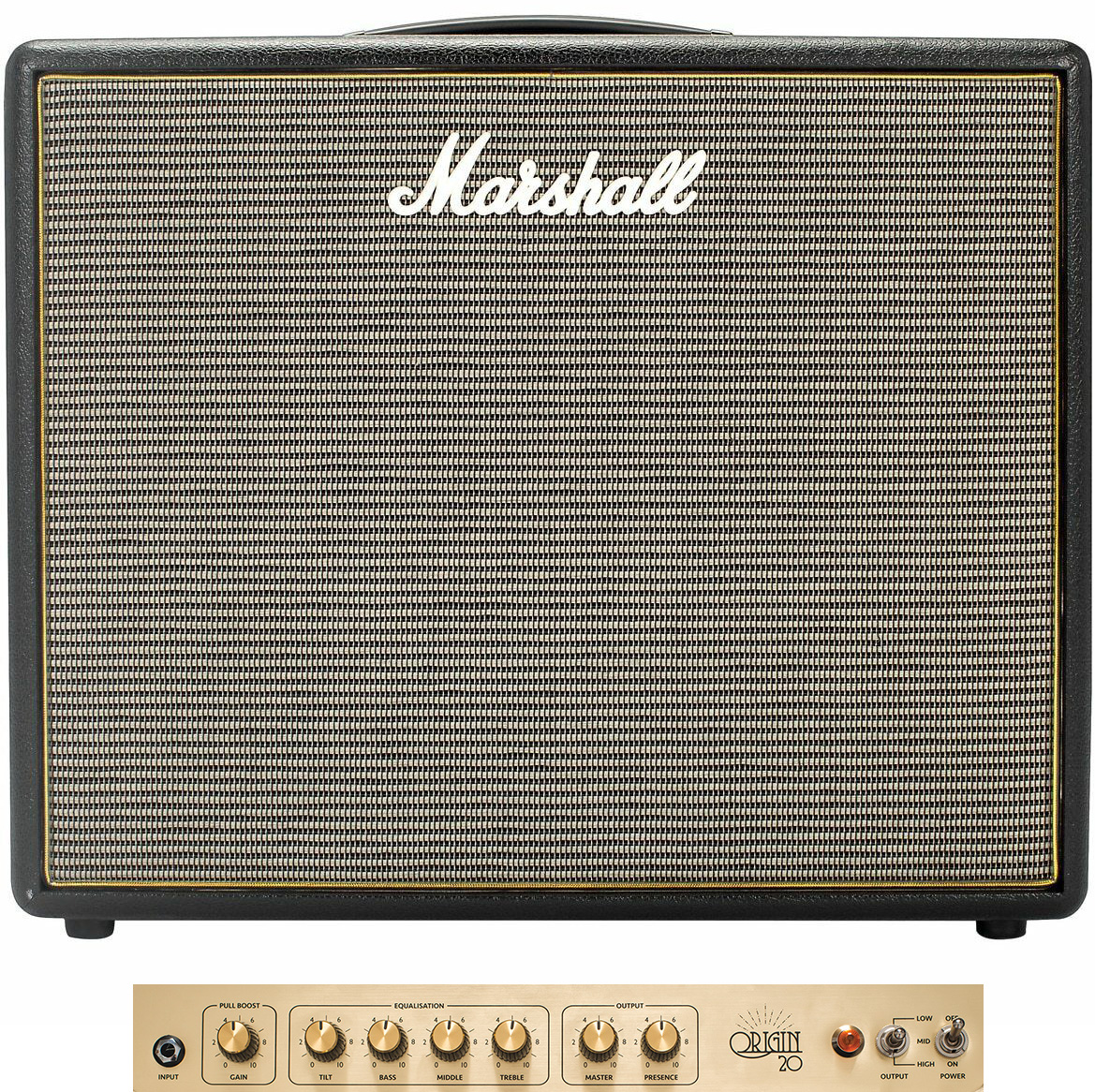the best tube amps for guitar combo 100 to 1000 nov 2019 gearank. Black Bedroom Furniture Sets. Home Design Ideas