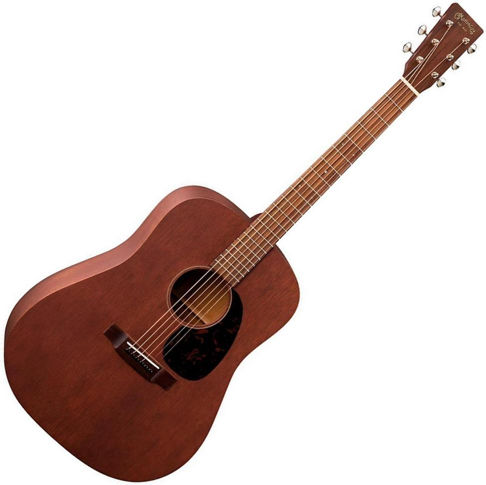 the best acoustic guitars from 100 to 2000 2018 gearank