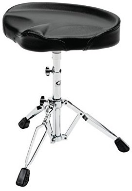 PDP PGDT770T Tractor Top Drum Throne