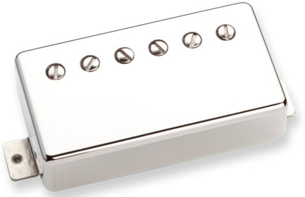 Seymour Duncan SH-PG1b Pearly Gates Bridge Electric Guitar Pickup