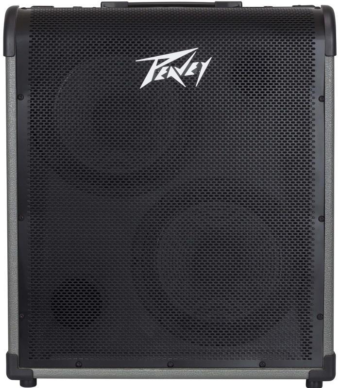 Peavey MAX 300 Combo Bass Amplifier
