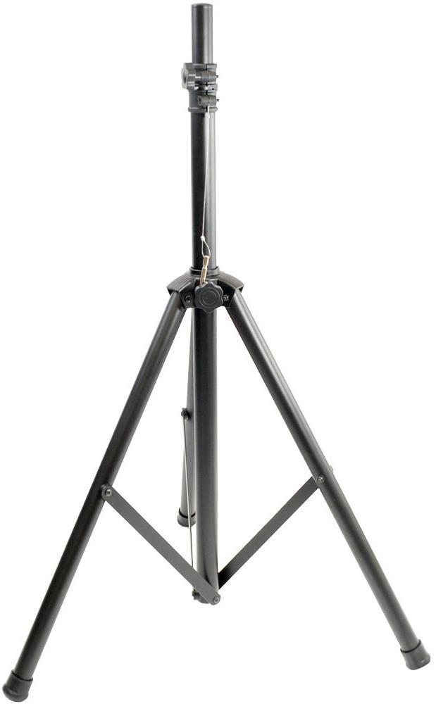 Pyle Pro PSTND2 6' Tripod Speaker Stand