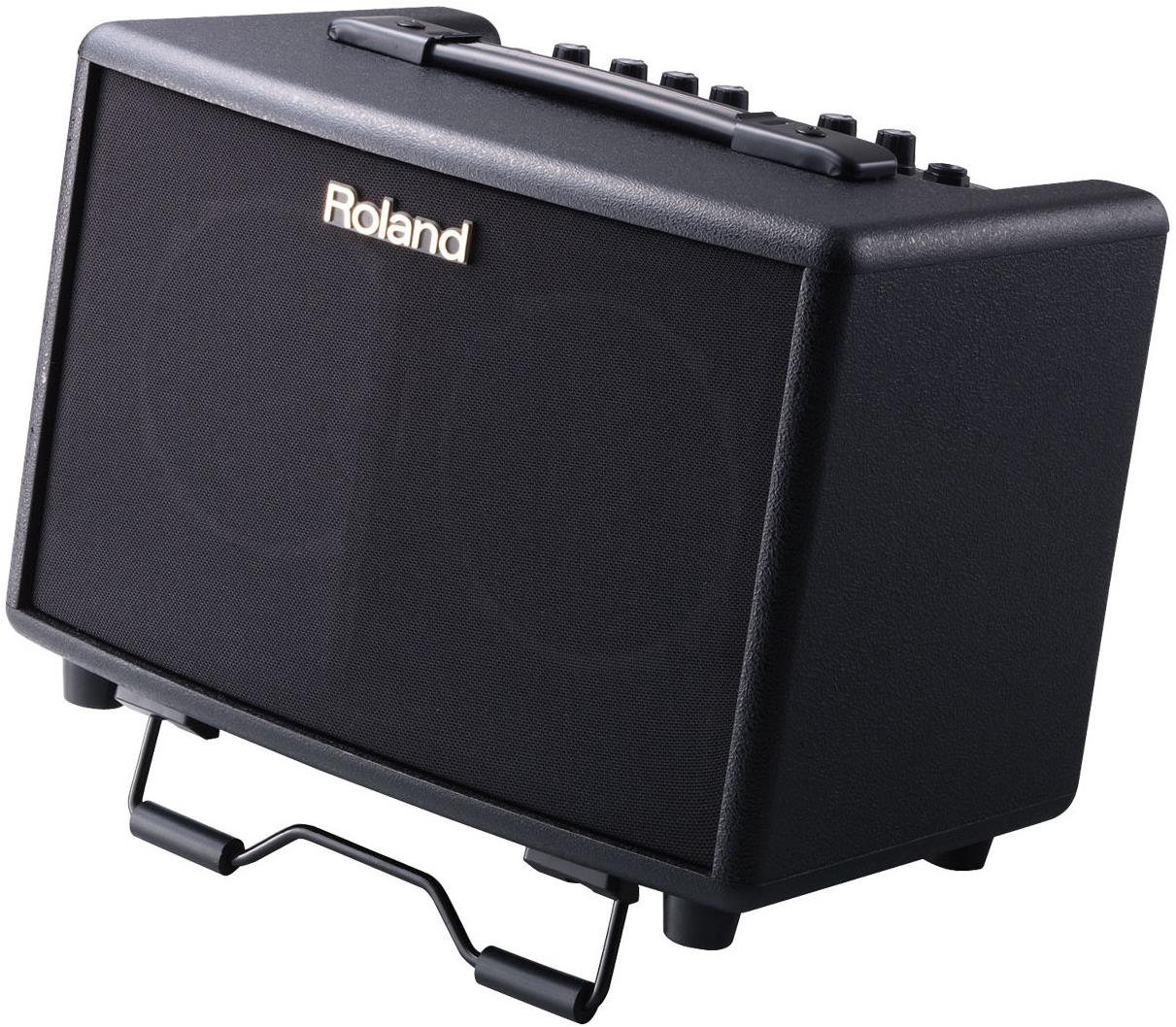 The Best Acoustic Guitar Amps Under 50w 100w Gearank Pickup Microphone Wire Amplifier Speaker For Black Roland Ac 33