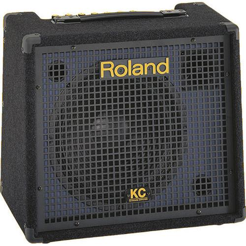 Roland KC-150 65 Watt 4-Channel Keyboard Amp