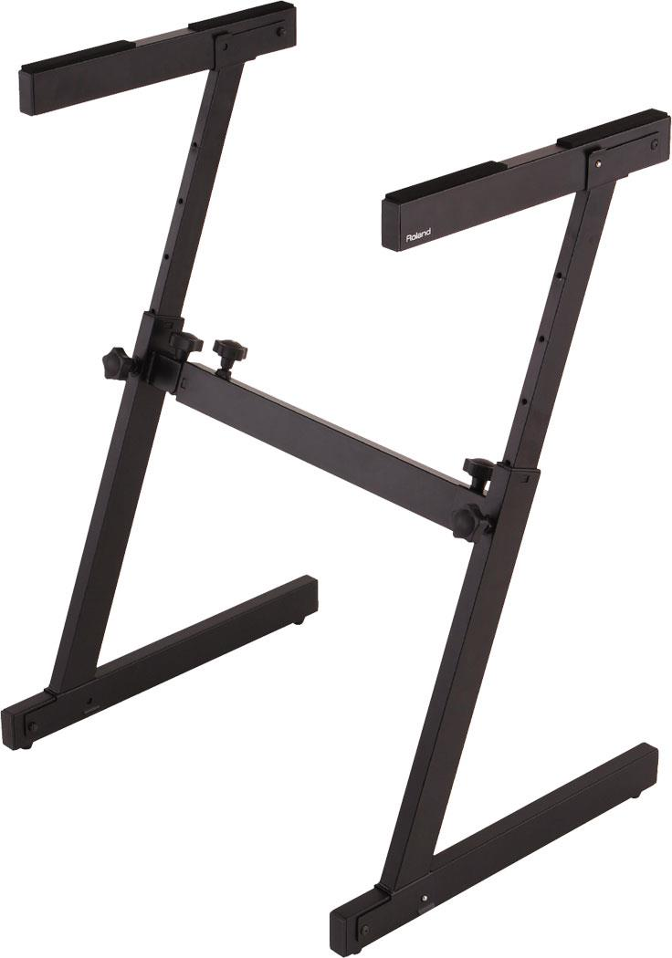 Roland KS-18Z Keyboard Stand