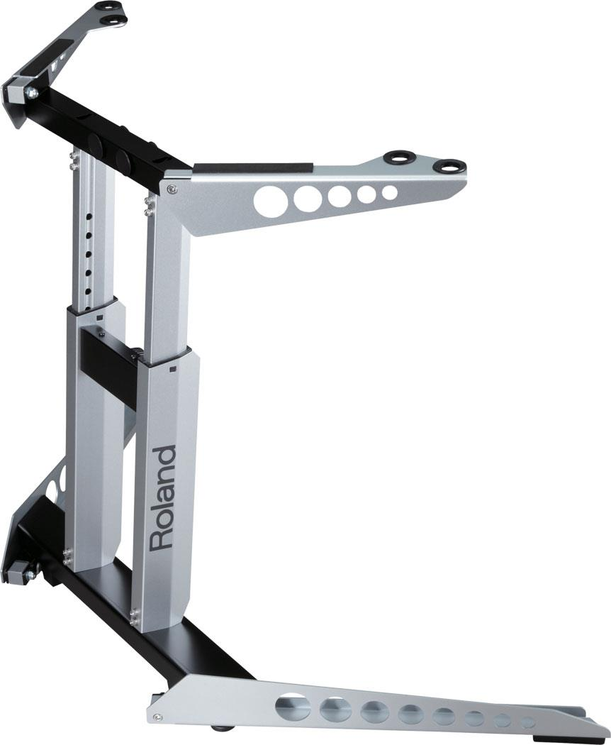 Roland KS-J8 Single Keyboard Stand