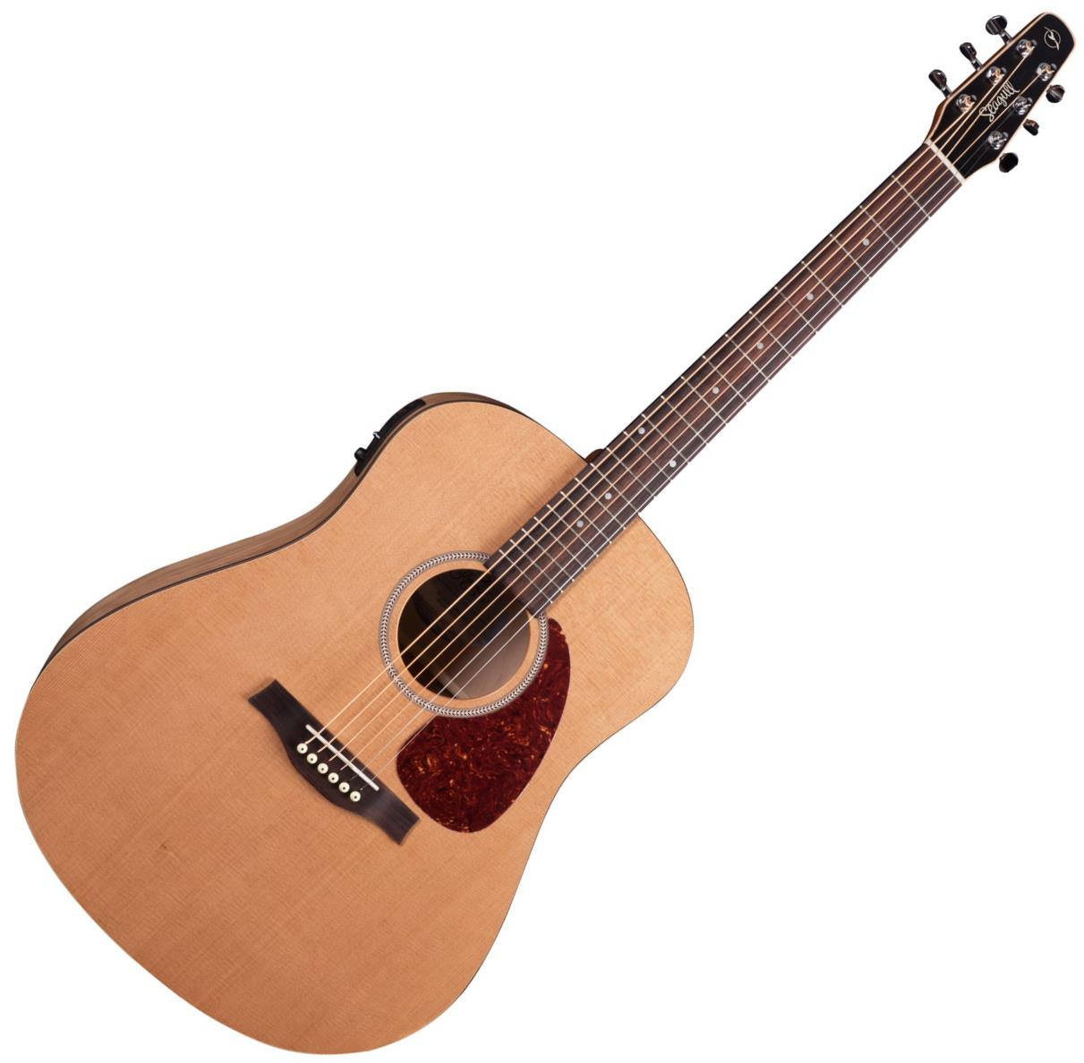 the best acoustic electric guitars under 300 under 500 2018 gearank. Black Bedroom Furniture Sets. Home Design Ideas