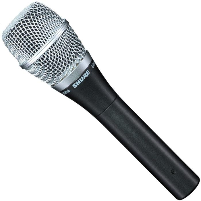 the best live vocal mics 99 to 1000 gearank. Black Bedroom Furniture Sets. Home Design Ideas