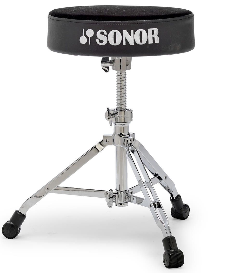 Sonor DT 4000 Round Drum Throne