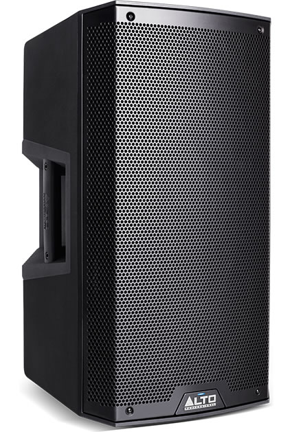 "Alto TS312 Powered PA Speaker 12"" - 1000W"