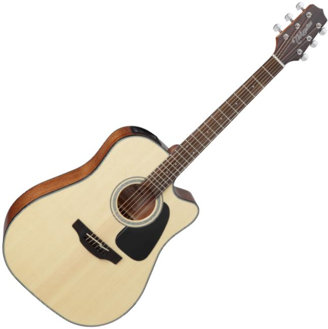 Takamine GD30CE Acoustic-Electric Guitar