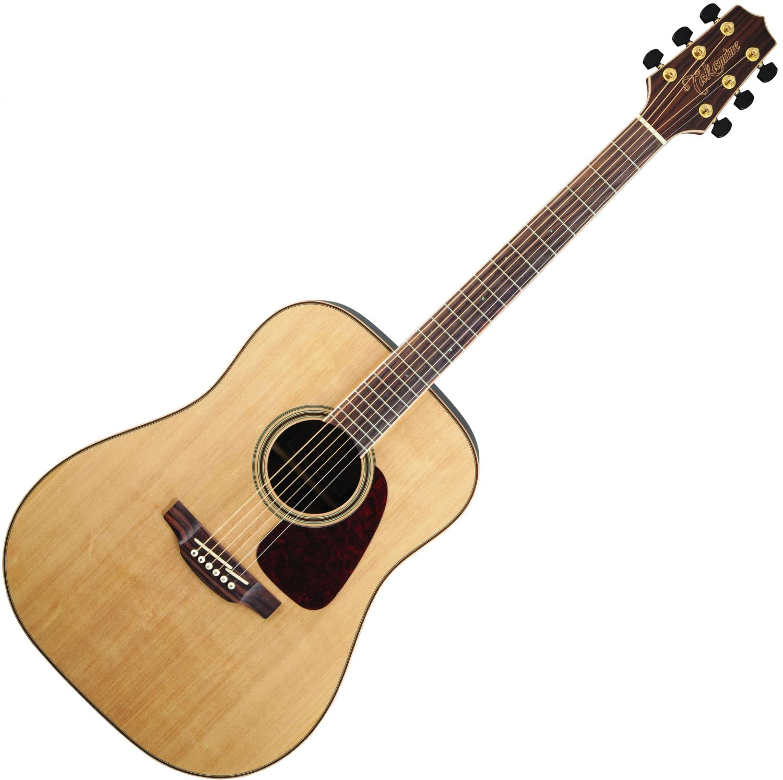 Takamine GD93 Acoustic Guitar