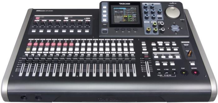 the best multitrack recorders digital gearank. Black Bedroom Furniture Sets. Home Design Ideas