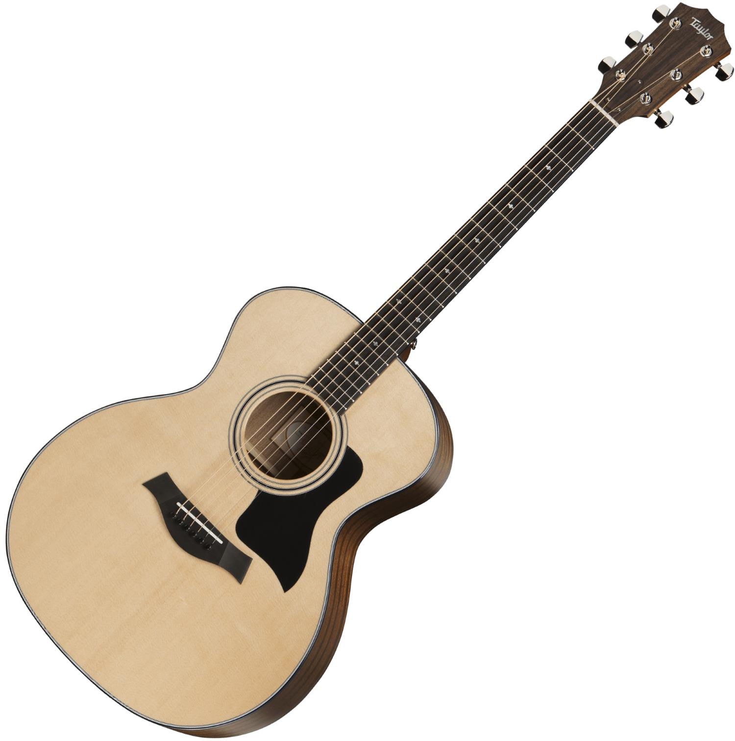 Acoustic guitar buying guide | sweetwater.