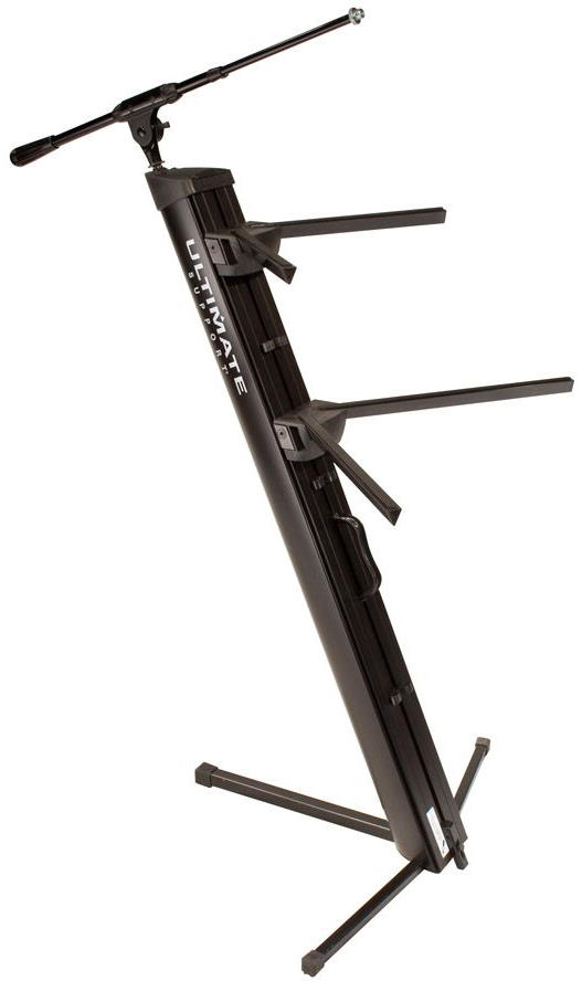 Ultimate Support APEX AX-48 Pro Plus
