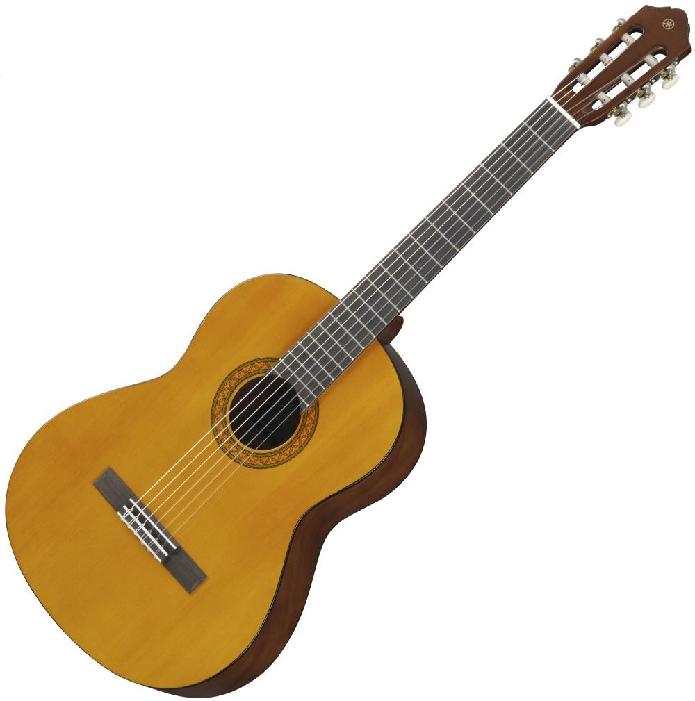 the best classical nylon string guitars 140 to 1000 2019 gearank. Black Bedroom Furniture Sets. Home Design Ideas