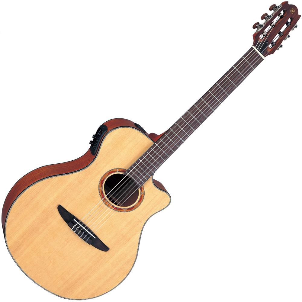 The Best Classical & Nylon String Guitars - $140 to $1000 ...