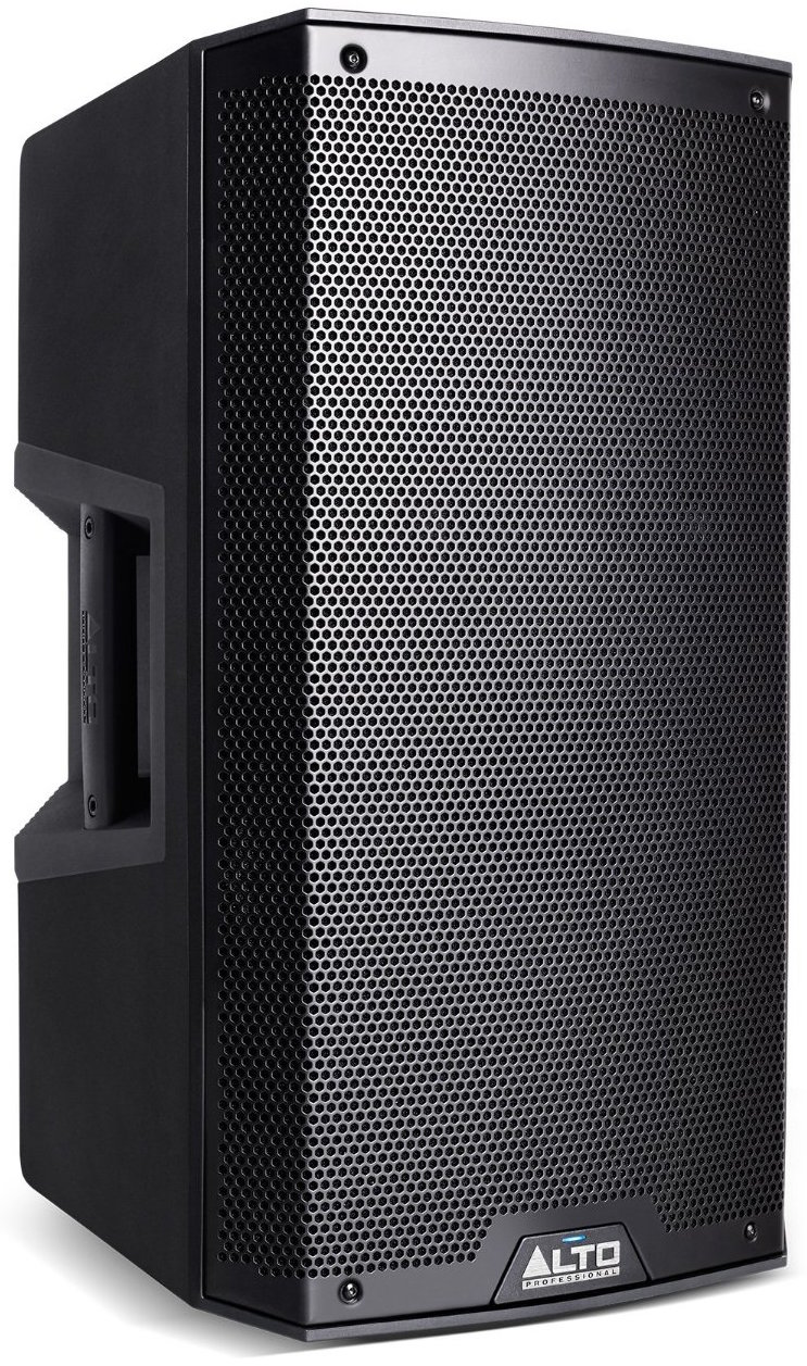 "Alto Professional TS212 12"" Powered PA Loudspeaker"