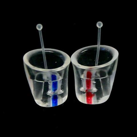 The Best Earplugs For Musicians - Singers, Drummers
