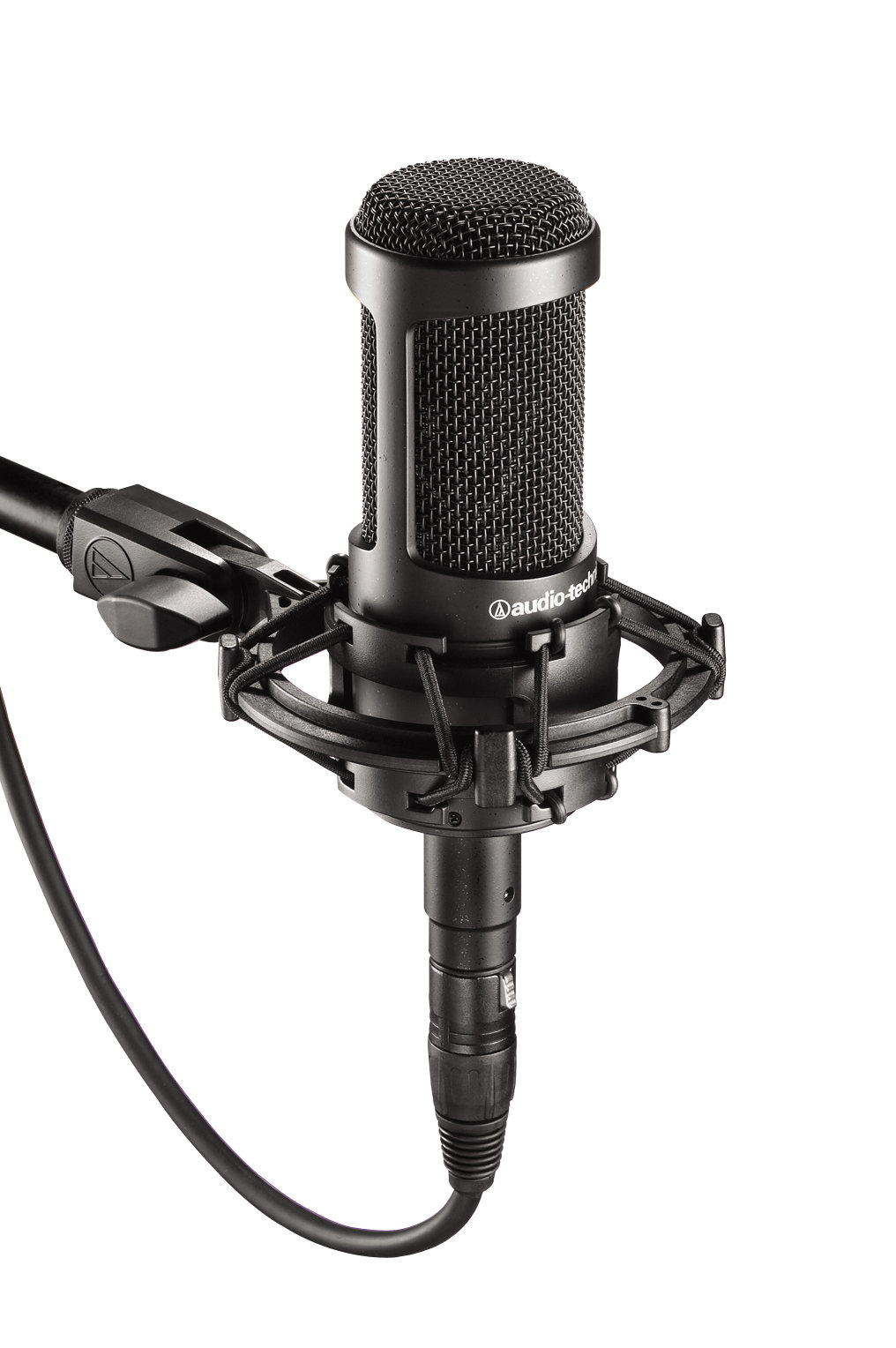 the best studio mics for vocals 100 to 1000 oct 2018 gearank. Black Bedroom Furniture Sets. Home Design Ideas