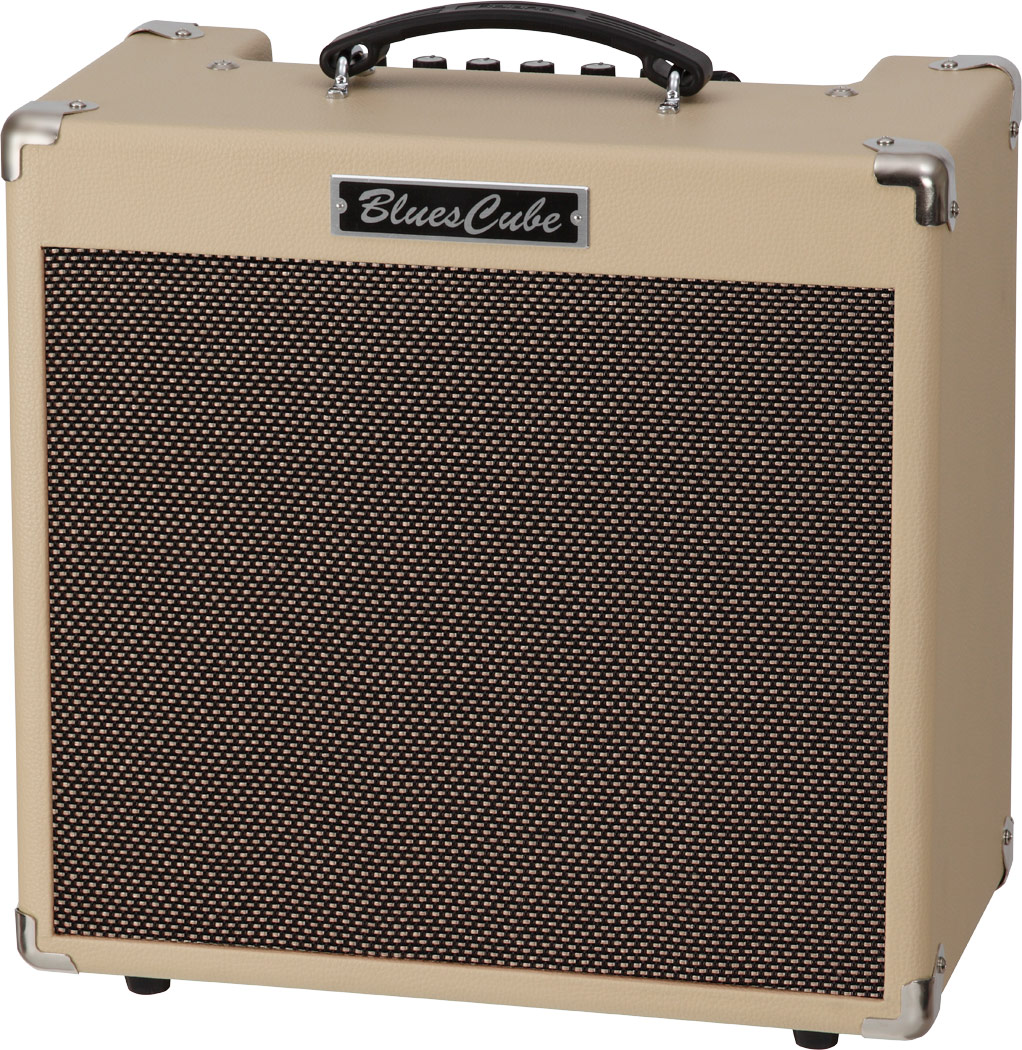the best solid state guitar amps $80 to $1000 gearankroland blues cube hot