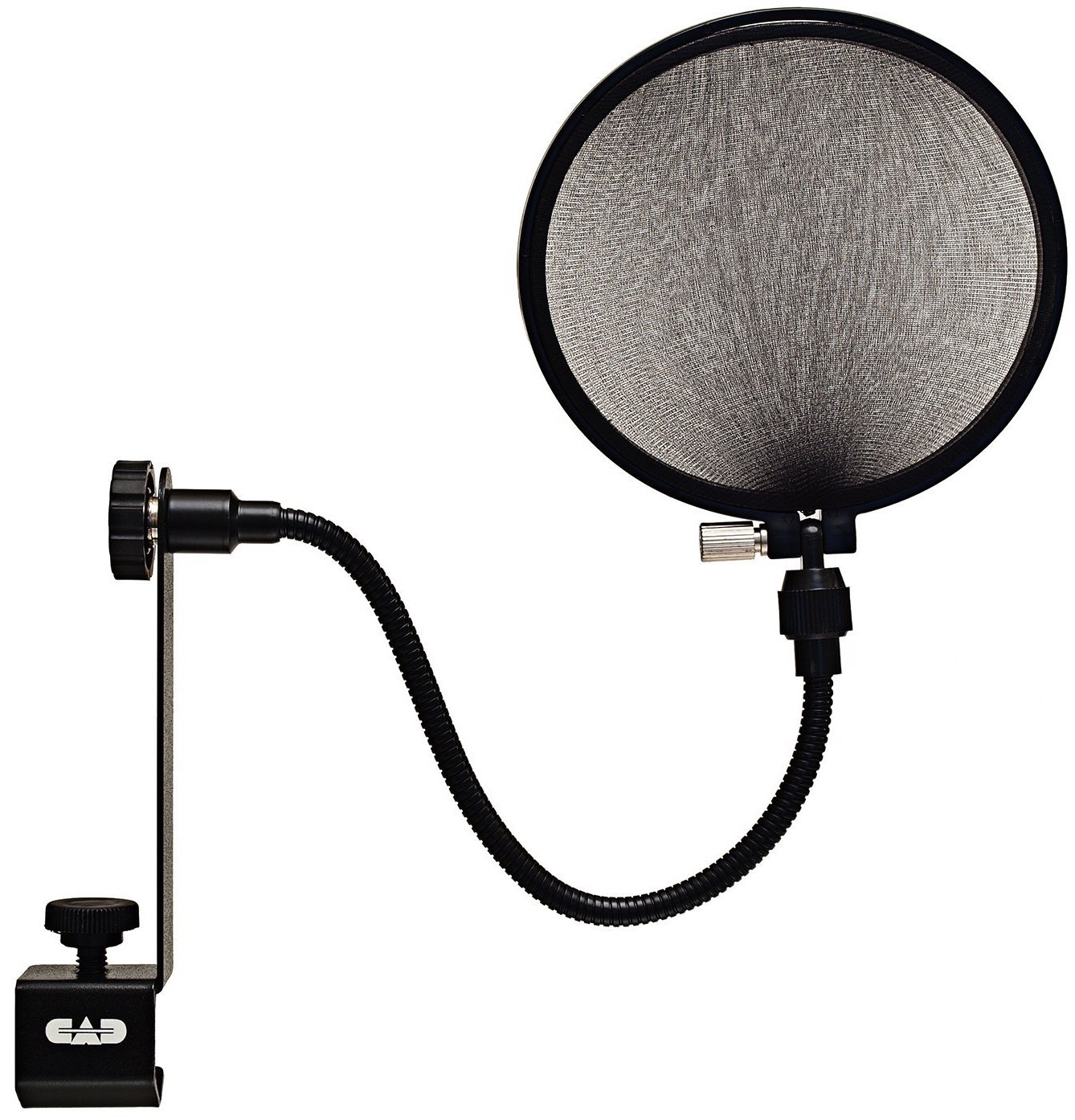 CAD Audio EPF-15A Pop Filter