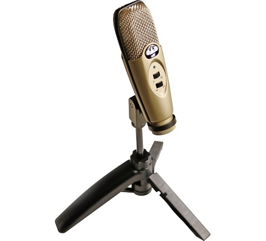 the best condenser mics under 100 xlr usb gearank cad audio u37 usb condenser microphone