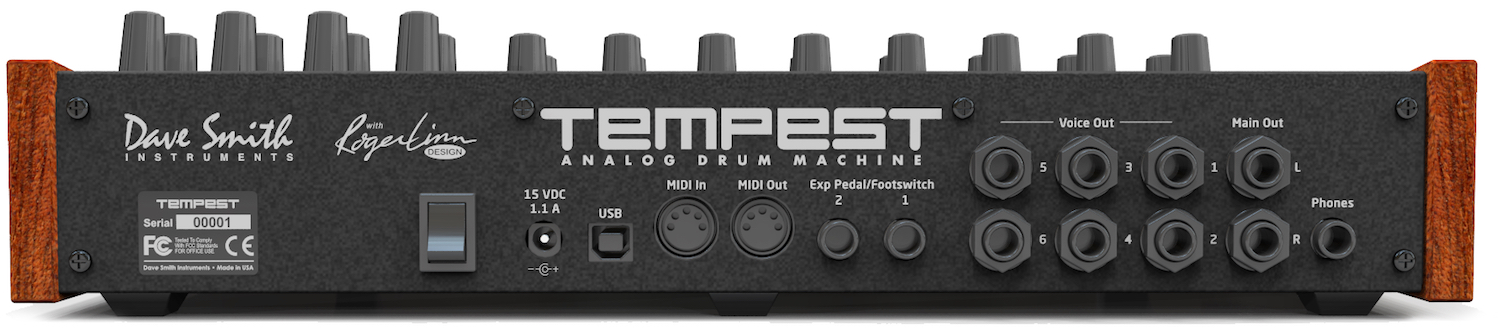best budget drum machine