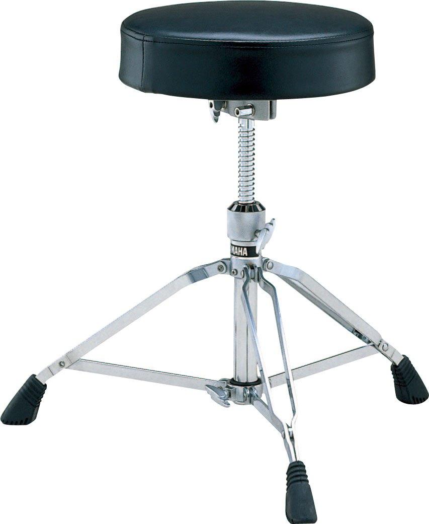 Yamaha DS 840 Drum Throne