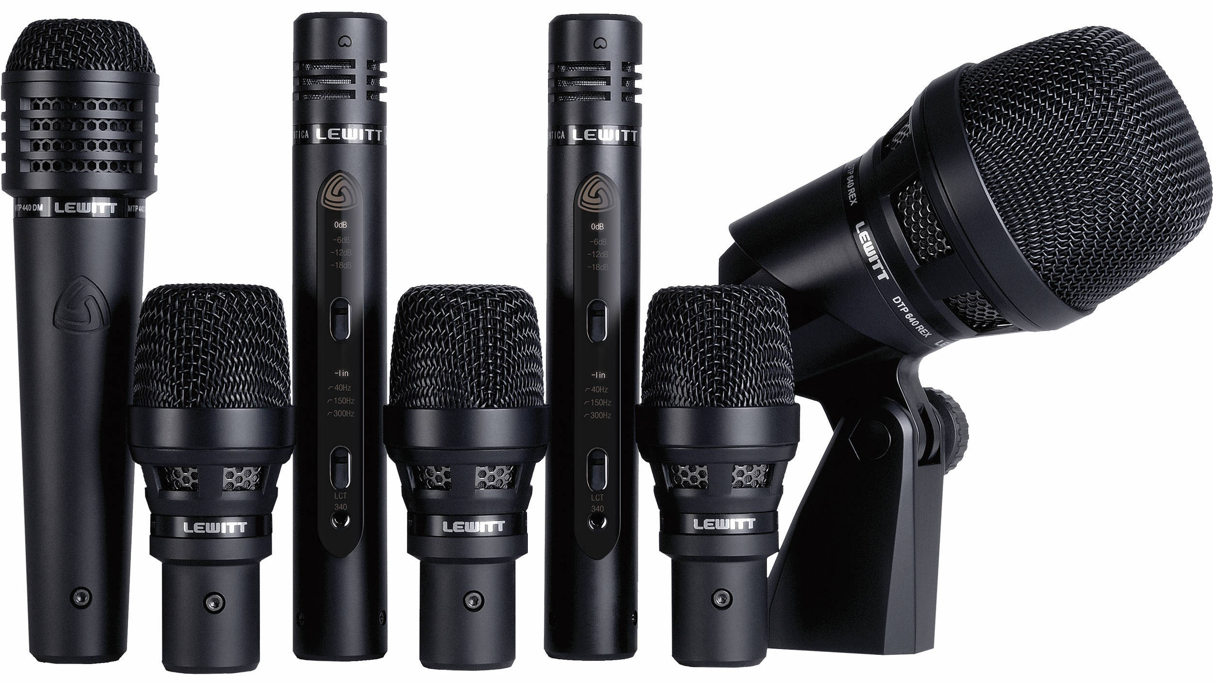 Best Drum Mic Set Budget : the best drum mic kits gearank ~ Hamham.info Haus und Dekorationen
